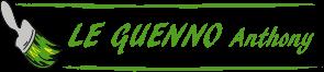 LE GUENNO ANTHONY PEINTURE DECORATION